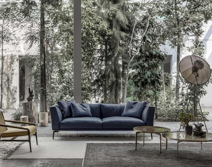 alivar divano horizon misura arredamenti