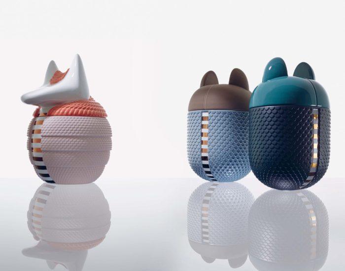 bosa ceramiche complementi misura arredamenti