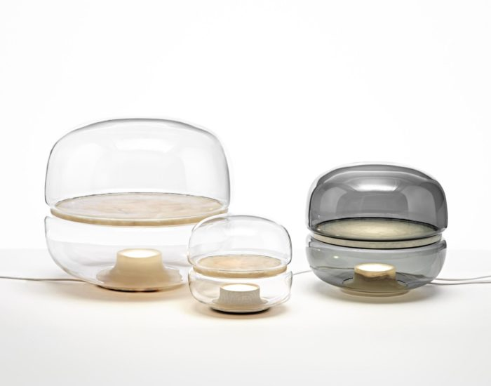 brokis lampade macaron misura arredamenti