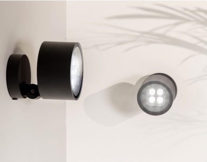 deltalight lampade frax misura arredamenti