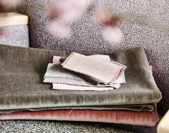 designer guild tessuti casa misura arredamenti