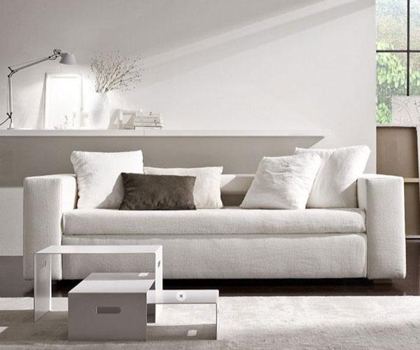 duomo design divanoletto harmony misura arredamenti