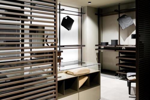 Rimadesio-Showroom-Misura-Arredamenti-Milano-19