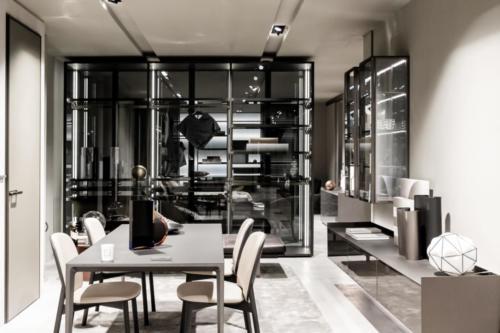 Rimadesio-Showroom-Misura-Arredamenti-Milano-28
