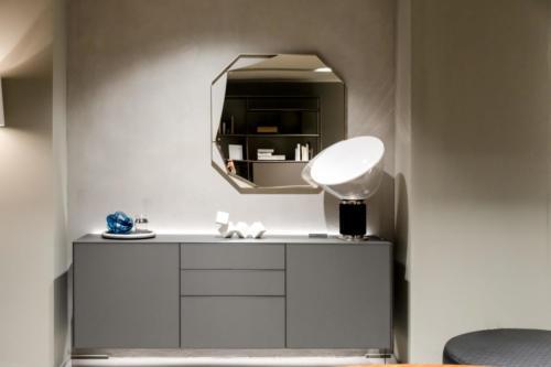 Rimadesio-Showroom-Misura-Arredamenti-Milano-38