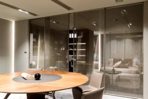 Rimadesio-Showroom-Misura-Arredamenti-Milano -40