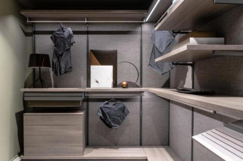 Rimadesio-Showroom-Misura-Arredamenti-Milano -46