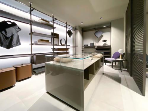 Rimadesio-Showroom-Misura-Arredamenti-Milano-49