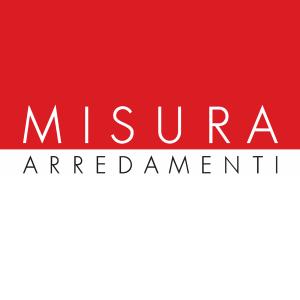 MISURA_IMG_PROFILO