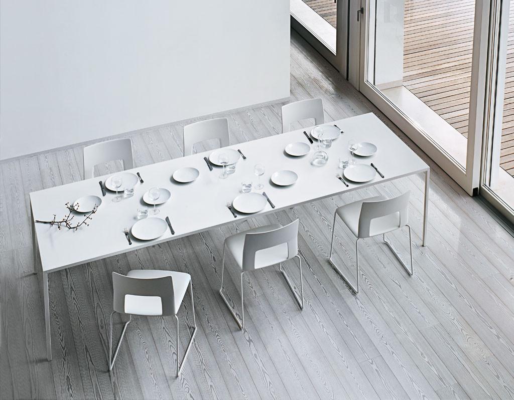 25_table_compasso_q
