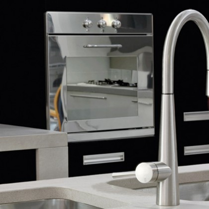http://misurarredamenti.it/wp-content/uploads/2015/12/gessi-rubinetto-just-color-420x420.jpg