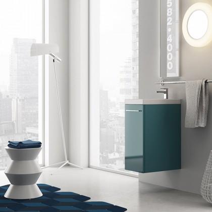 Inda mobili, accessori e pareti doccia   Misura Arredamenti