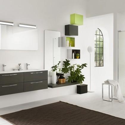 Inda mobili, accessori e pareti doccia | Misura Arredamenti