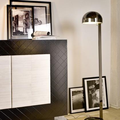 Illuminazione e luci penta light misura arredamenti for Misura arredamenti