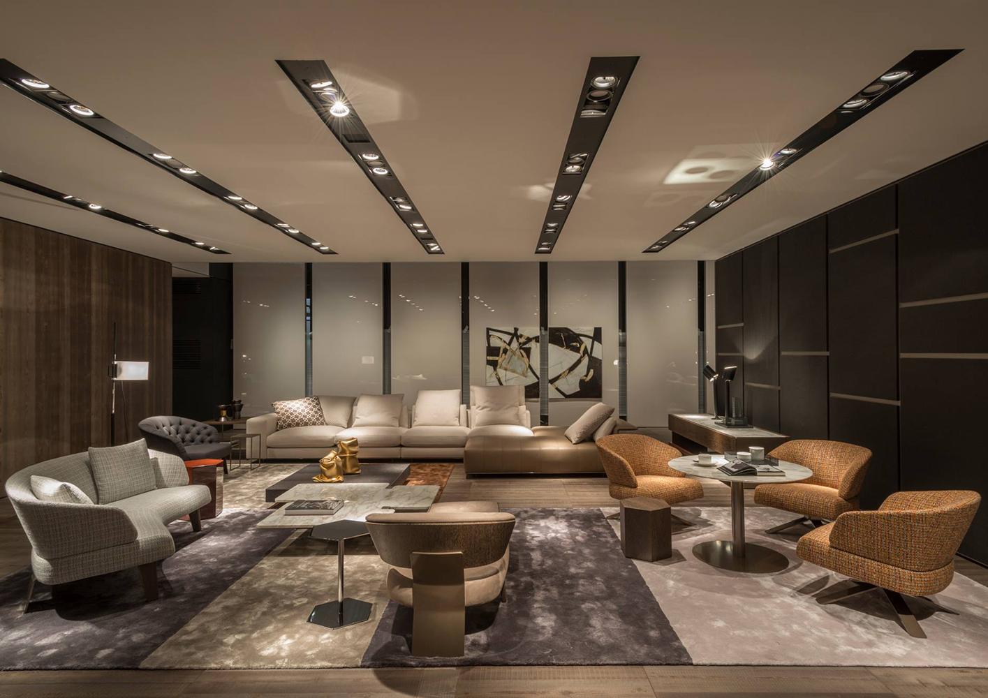 Minotti-salone-del-mobile-2016