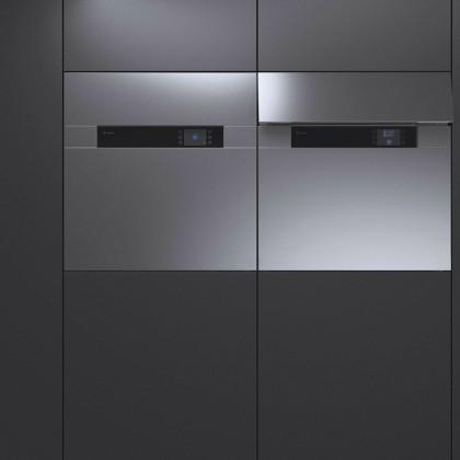 Attrezzature da cucina irinox misura arredamenti for Misura arredamenti