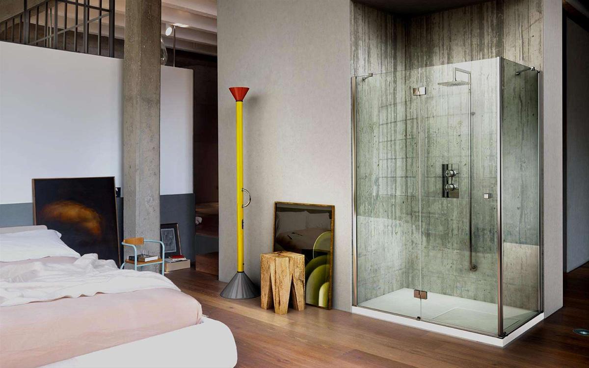 Cabine doccia misure 28 images box doccia fuori misura - Cabine doccia in vetro ...