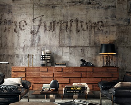http://misurarredamenti.it/wp-content/uploads/2016/02/wallanddeco-tappezzeria-Furniture-420x338.jpg