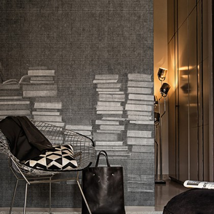 Wall E Deco. Amazing Wall Clock Art Deco Luxury Vintage Art Wall ...