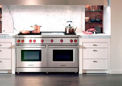 Sub zero frigoriferi prezzi piccoli elettrodomestici da cucina - Elettrodomestici piccoli da cucina ...