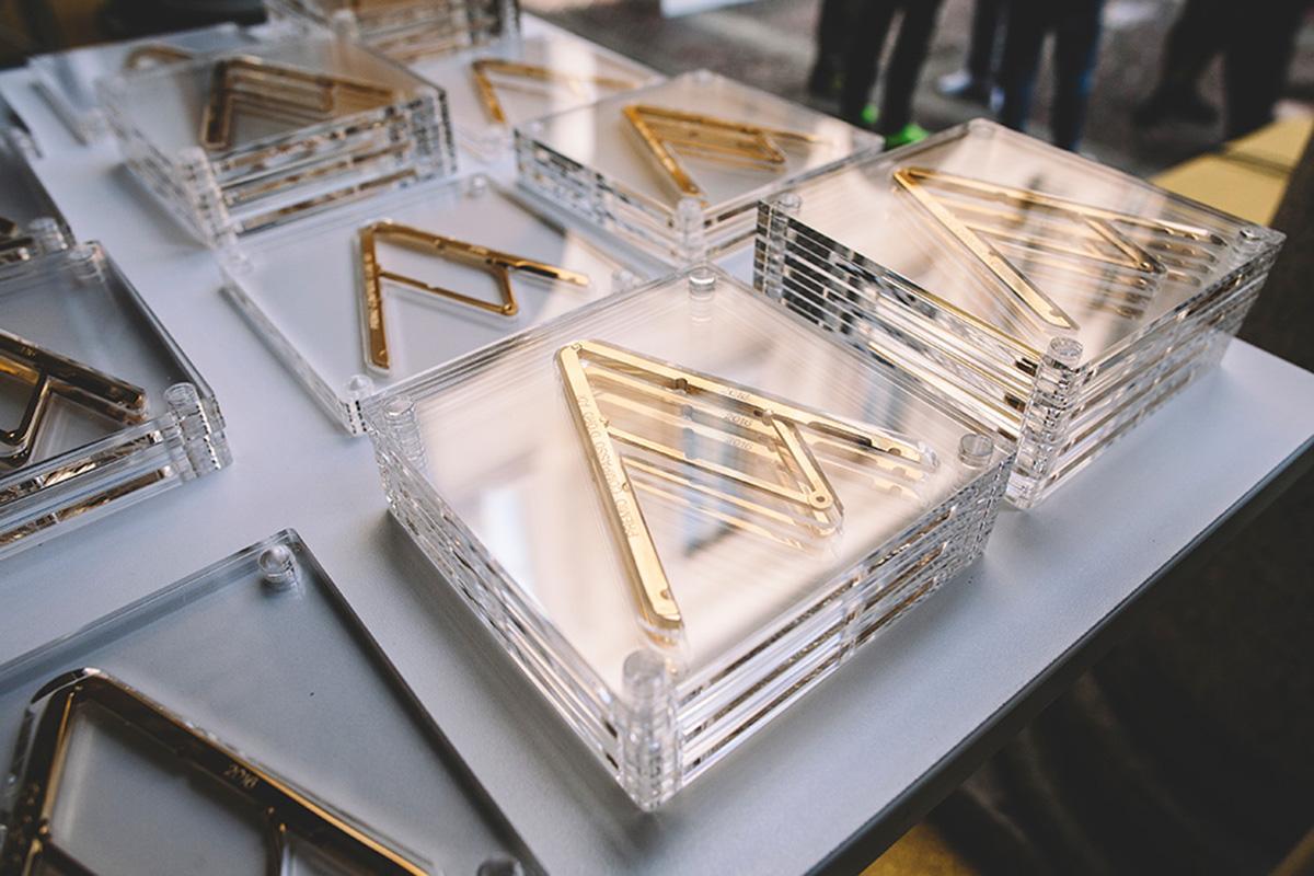 Premio-compasso-d-oro-Misura-arredamenti
