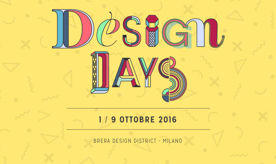 brera_design_days