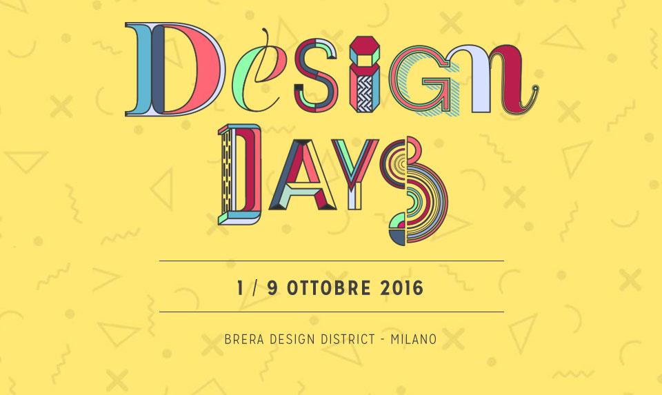 brera_design_days