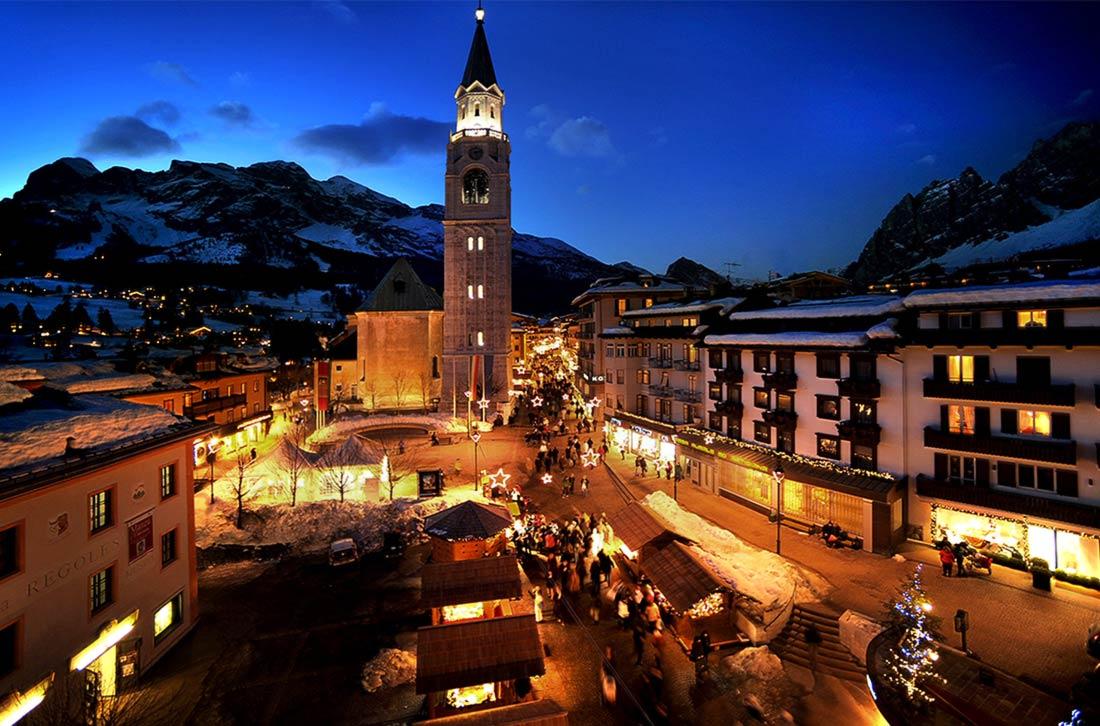 la-passeggiata-in-Corso-Italia-in-una-serata-di-inverno