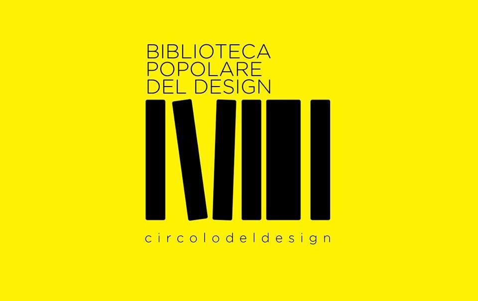Biblioteca Popolare del Design
