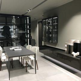 Rimadesio Showroom - Misura Arredamenti